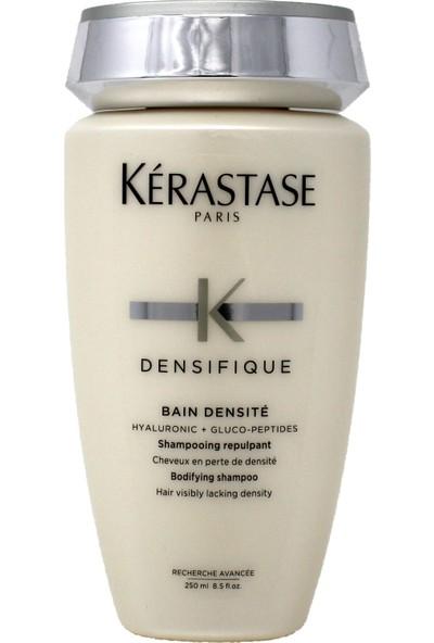Kerastase Densifique Bain Densite Yoğunlaştırıcı Şampuan 250 ml
