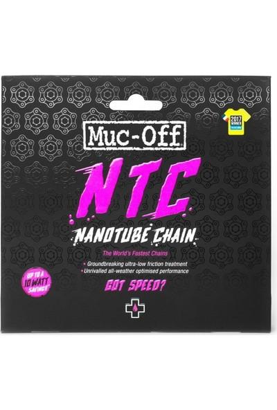 Muc-Off Ntc Sram 11 Speed Zincir