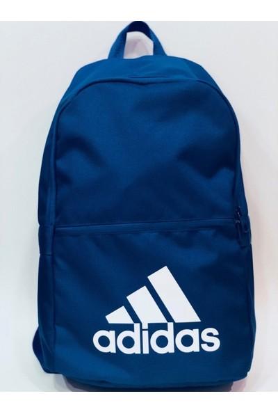 Adidas Dw3707 Bp Classic 18 Unisex Çanta