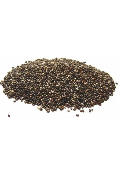 Kübi Chia Tohumu - 1 kg
