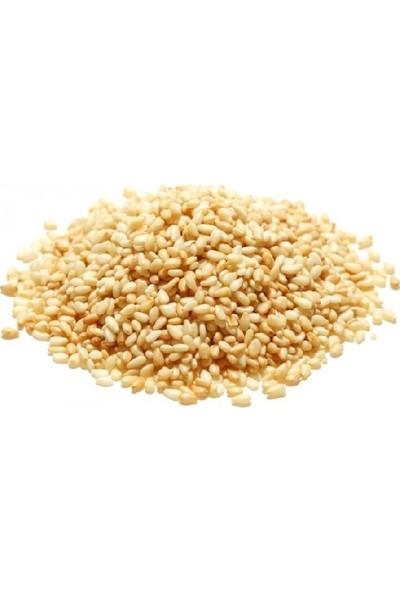 Kübi Simitlik Mirsen Susam (Kızaran Susam) - 1 kg