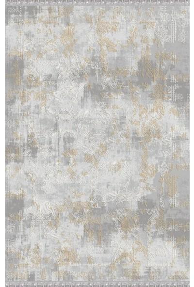 İpek Mekik Halı Blossom 13408 160X235