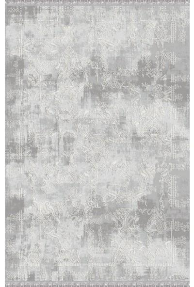 İpek Mekik Halı Blossom 13409 160X235