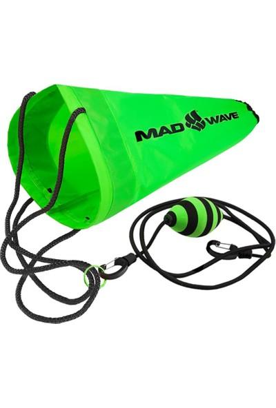 Mad Wave Yüzme Paraşütü Drag Chute