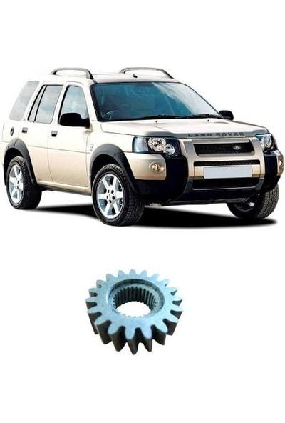 Vipkrom Land Rover Freelander 1 Sunroof Motor Dişlisi 0110