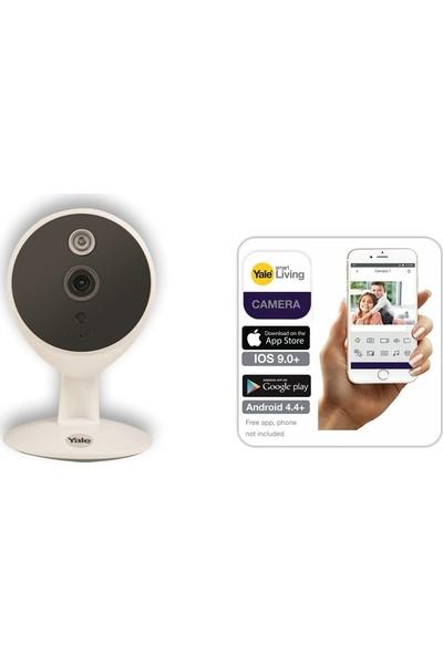 YaleStandart Home View IP Kamera
