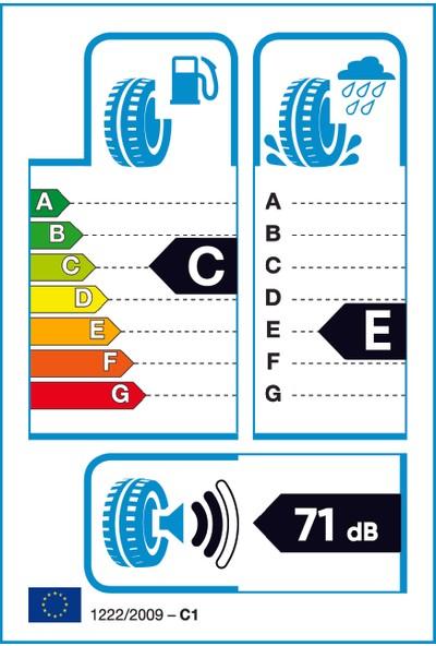Goodyear 205/55 R16 91H UltraGrip 8 MS Oto Kış Lastiği (Üretim Yılı: 2020)