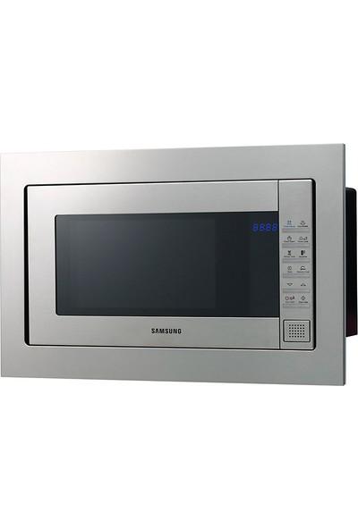 Samsung FW87SUST/AND 23 Lt Ankastre Mikrodalga Fırın