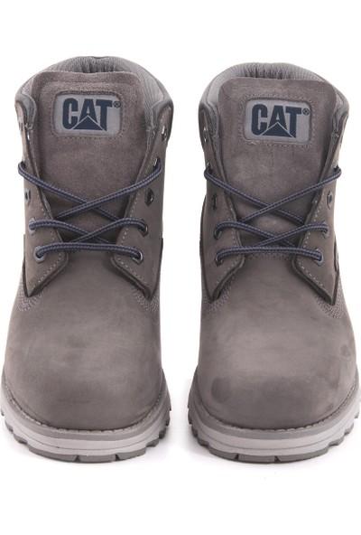Cat 172Cte578 015M101104Founder Erkek Bot