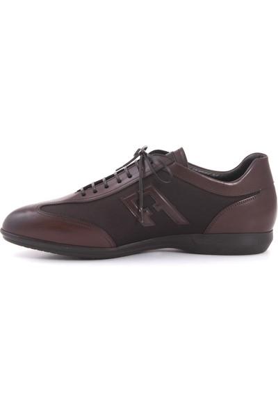 Rouge 171Fre486 7710010 Erkek Günlük Ayakkabı