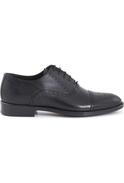 Kemal Tanca 181Kte483 6760 Erkek Klasik Ayakkabı