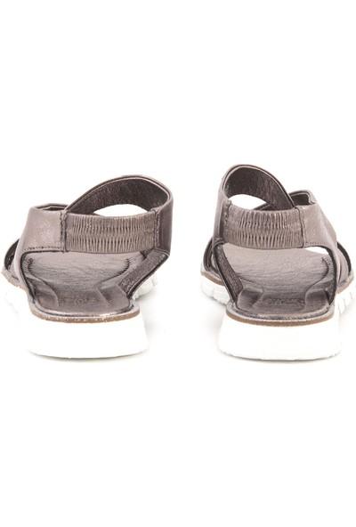 Rouge 171Rgk625 6463 Kadın Sandalet
