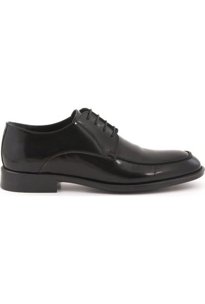 Kemal Tanca 181Kte321 11552 Erkek Klasik Ayakkabı