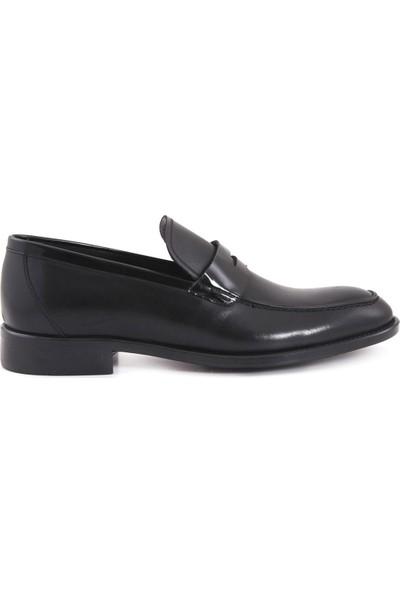 Kemal Tanca 181Kte321 11553 Erkek Klasik Ayakkabı
