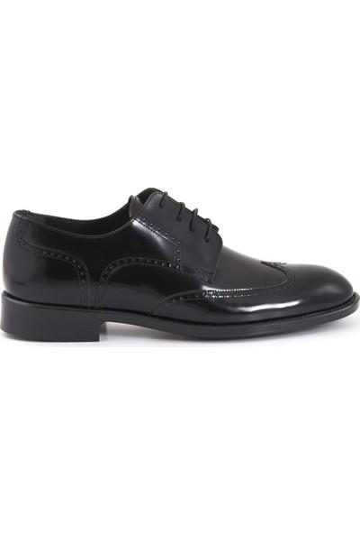 Kemal Tanca 181Kte321 11556 Erkek Klasik Ayakkabı
