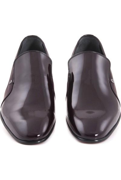 Kemal Tanca 181Kte321 9807 Erkek Klasik Ayakkabı
