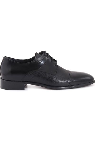 Kemal Tanca 181Kte321 9970 Erkek Klasik Ayakkabı