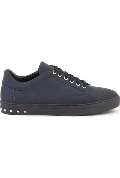 Mocassini 181Mce139 48610 Erkek Sneakers