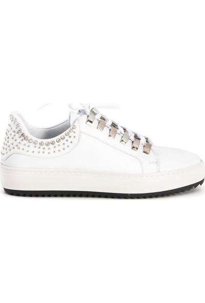Rouge 181Rgk002 D2132 Kadın Sneakers