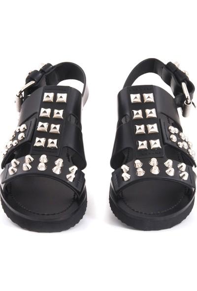 Rouge 181Rgk680 0197-134 Kadın Sandalet