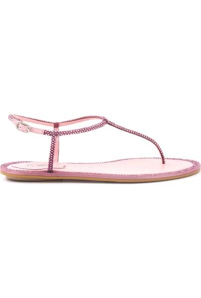 Rouge 181Rgk720 0197-29 Kadın Sandalet