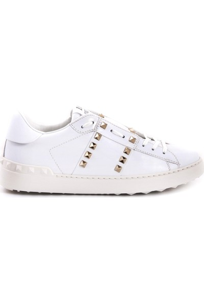 Valentino 181Vte735 S0931 Erkek Sneakers