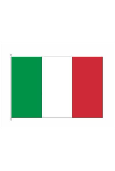 Gönder Bayrak Kırtasiye ürünleri Ve Fiyatları Hepsiburadacom