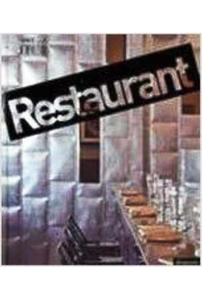 Space Iı - Restaurants
