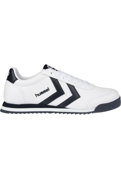 Hummel Messmer 23 Sneaker 203592-0577