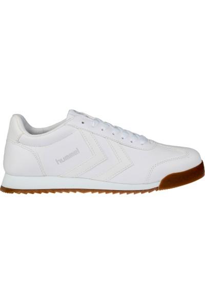Hummel Messmer 23 Sneaker 203592-9001