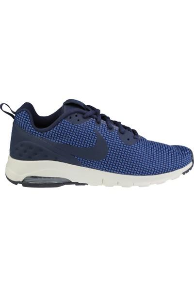 Nike Air Max Motion Lw Se Erkek Günlük Ayakkabı 844836-402