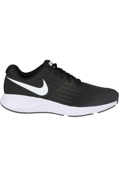 Nike Star Runner (Gs) 907254-001