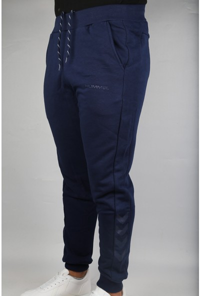 Hummel Hmlroland Cotton Pants 930054-7480