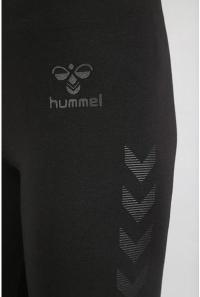 Hummel Hmlchristina Tights 930082-2001