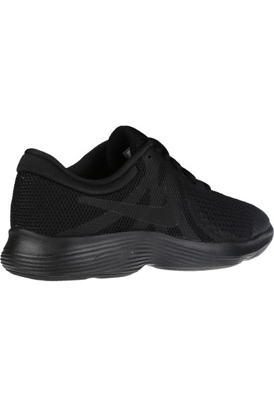 Nike Revolution 4 (Gs) 943309-004