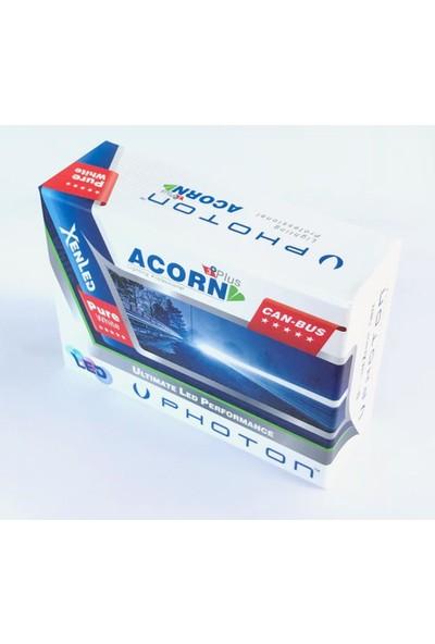 Photon Acorn H1 5000 Lumen Arıza Yakmaz 3 Plus
