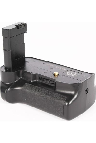 Phottix Nikon D3200 Battery Grip (BG-D3200)