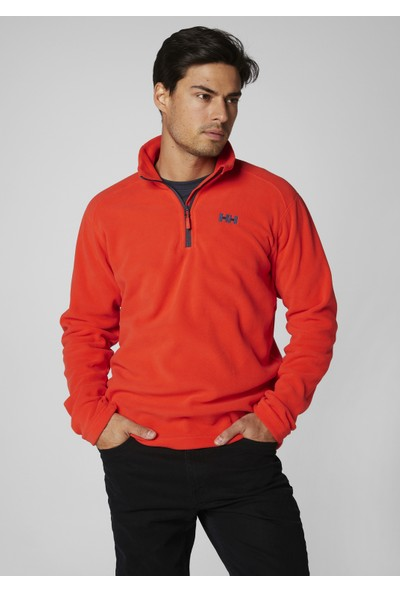 Helly Hansen Mount Polar Fleece
