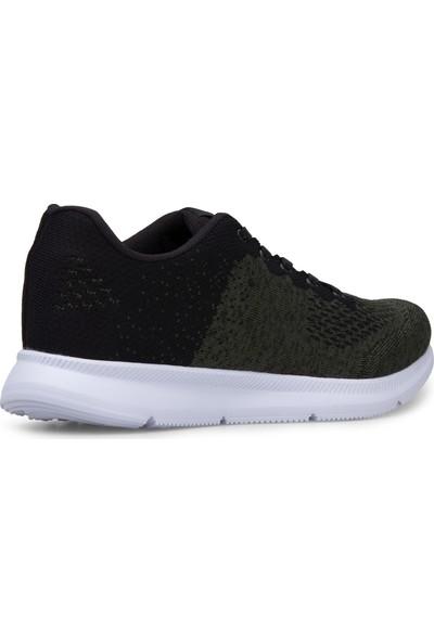 Dunlop Erkek Ayakkabı 109106M