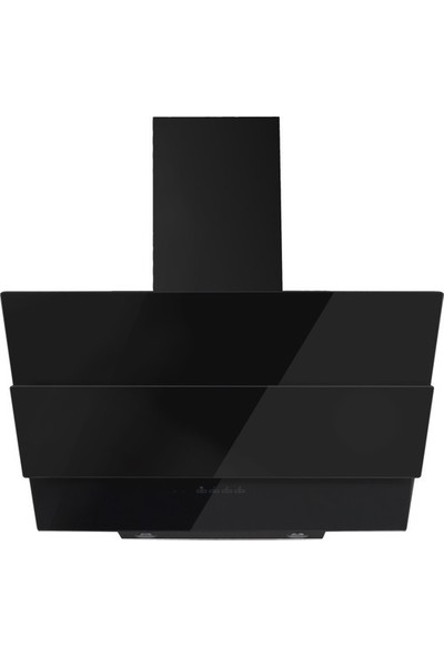Kumtel Black Gold 3'lü Ankastre Set (KO-A6SF2 (DDT) Fırın + KO-40 TAHDF Ankastre Cam Ocak + KO-765 Siyah Cam Davlumbaz)