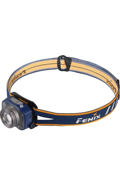 Fenix HL40R Kafa Feneri 600 Lümen