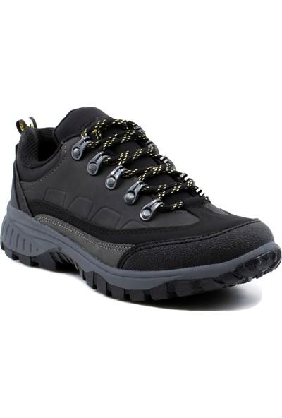 Oland Trekking Erkek Ayakkabı Bot Yeni Sezon 6 Renk