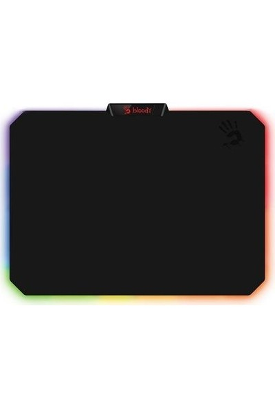 Bloody MP-50RS RGB Mousepad (358 x 256 x 7 mm)