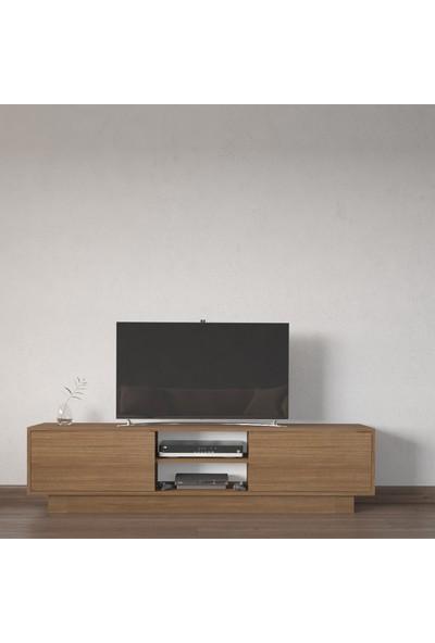 Yeti Mobilya Tv Sehpası LantaAL01