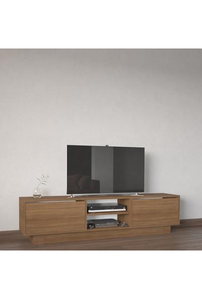 Yeti Mobilya Tv Sehpası LantaAL02