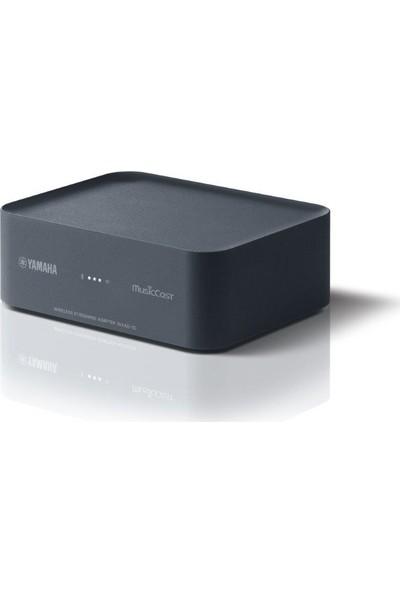 Yamaha Wxad 10 Network&Bluetooth Player