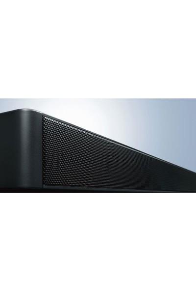 Yamaha MusicCast Ysp-2700 Soundbar