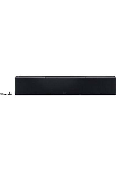 Yamaha Ysp 5600 Soundbar