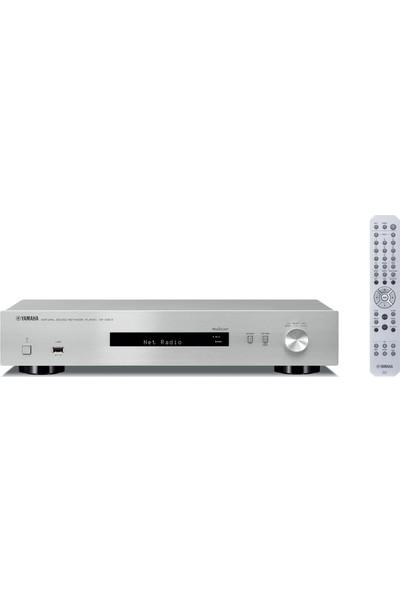 Yamaha Np S303 Network Player