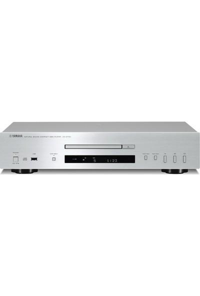 Yamaha Cd S 700 Cd Player